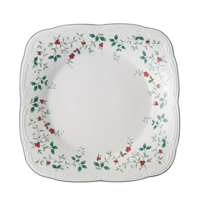 Pfaltzgraff Winterberry Serving Platter