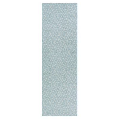 Couristan Timber Woodnote Rectangular Indoor/Outdoor Accent Rug