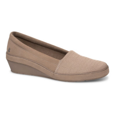Grasshoppers Womens Chase Slip-On Shoe