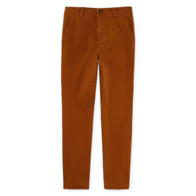 Peyton & Parker Chino Pants Boys 6-20
