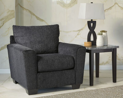 Signature Design By Ashley® Wixon Accent Chair