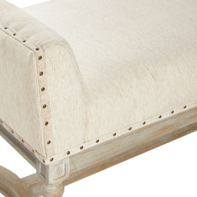 Madison Park Wilking Accent Bench