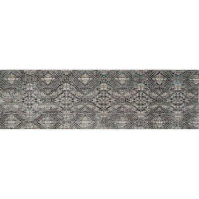 Amer Rugs Cambridge AH Power-Loomed Rug