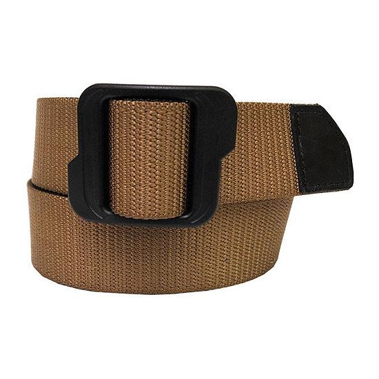 Berne® Tactical Men's Belt