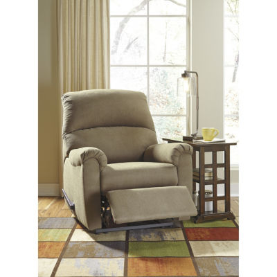 Signature Design By Ashley® Otwell Recliner