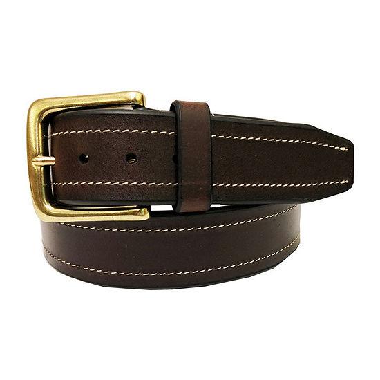 Berne® Men's Belt