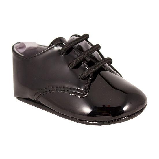 Okie Dokie Boys Slip-On Shoe