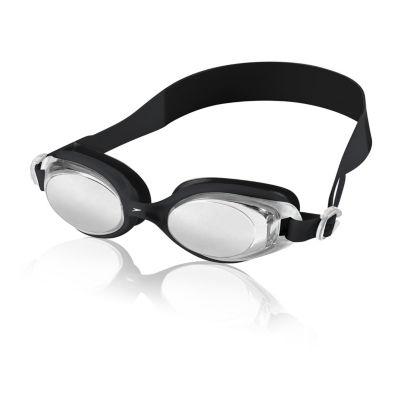 Speedo Swim Goggles