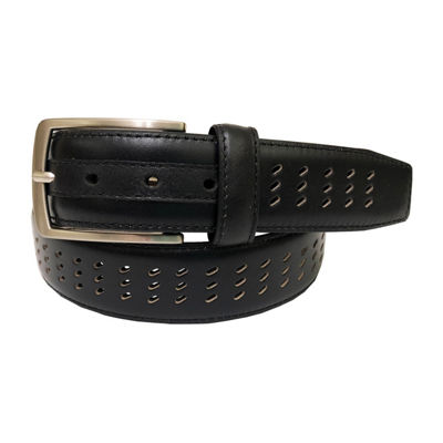 PGA TOUR Mens Belt