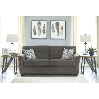 Signature Design By Ashley® Alsen Sofa