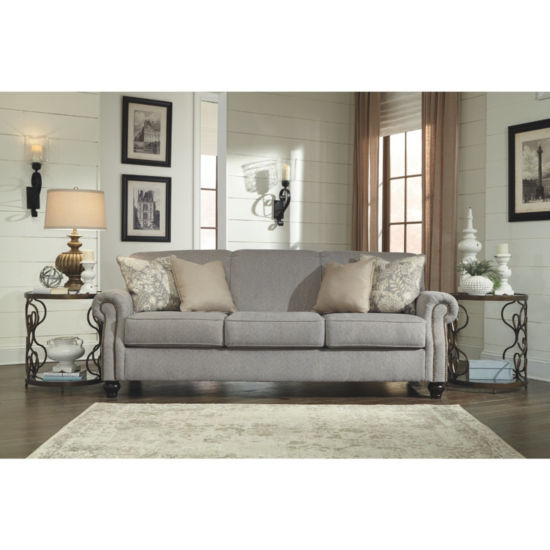 Signature Design By Ashley® Avelynne Sofa
