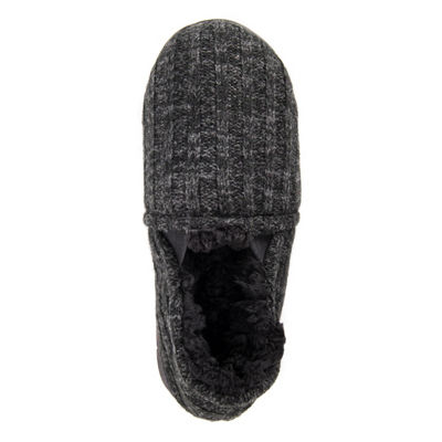 Men's Muk-Luks Moccasin Slipper