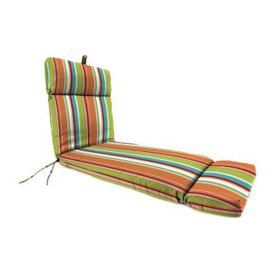 Jordan Manufacturing Chaise Lounge Cushion