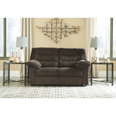 Signature Design By Ashley® Gosnell Loveseat