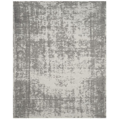 Safavieh Classic Vintage Collection Leonard Oriental Area Rug