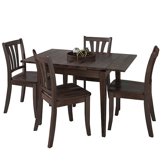 5-pc. Dining Set