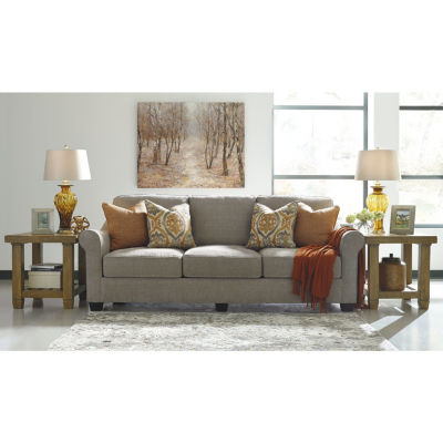 Signature Design By Ashley® Leola Sofa