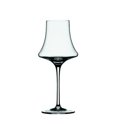 Spiegelau Willsberger 6.7 Oz Cognac Glass (Set Of 4)