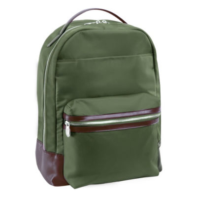 Mcklein Parker Backpack