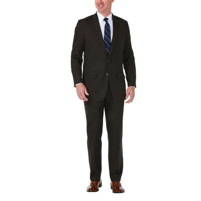 JM Haggar Suit Coat Stretch Suit Jacket