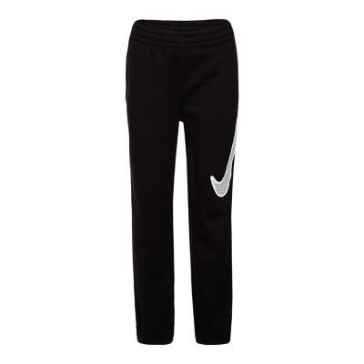 Nike Boys Pull-On Pants - Preschool