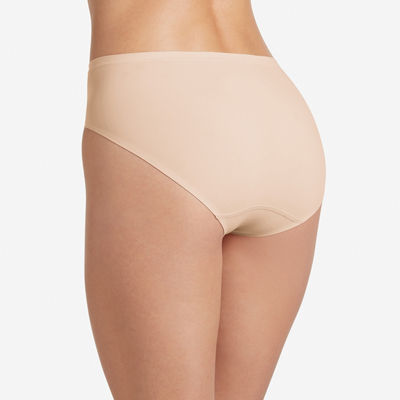Jockey Air Seamfree® Microfiber High Cut Panty 2146