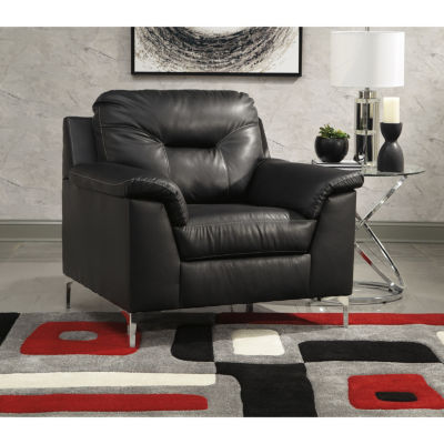 Signature Design By Ashley® Tensas Accent Chair