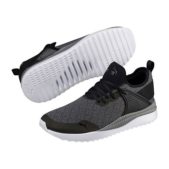 7920b02735a Puma Pacer Mens Running Shoes Lace-up - JCPenney