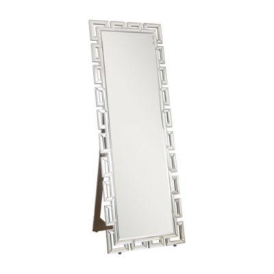 Miquelon Standing Floor Mirror