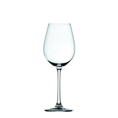 Spiegelau Salute 16.4 Oz White Wine Glass (Set Of 4)