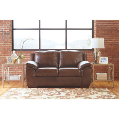Signature Design By Ashley® Islebrook Loveseat