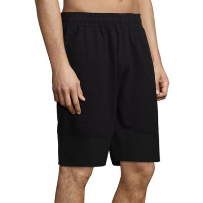 Xersion Mens Pull-On Short