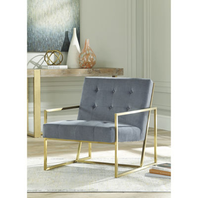 Signature Design By Ashley® Seafront Accent Chair