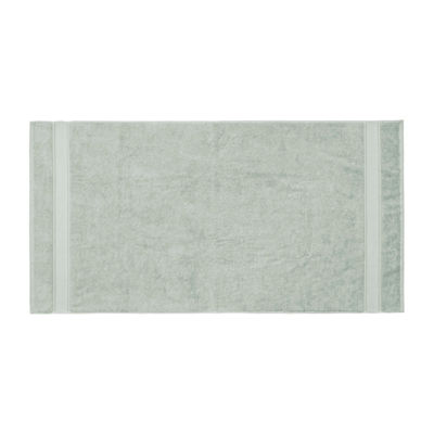 Grund Pinehurst Organic Cotton 36x72 Bath Sheet