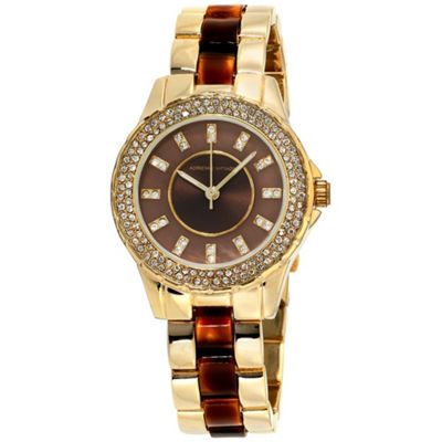 Adrienne Vittadini Womens Watch-Ad10124g416-716
