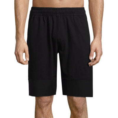 Xersion Mens Pull-On Shorts