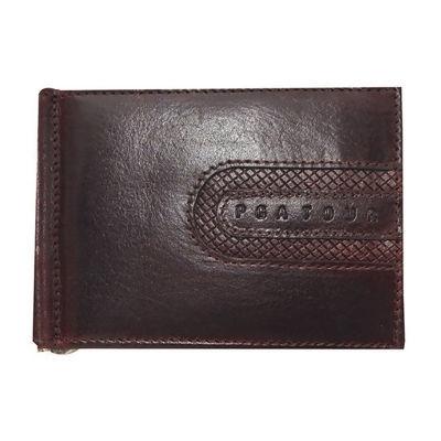 PGA TOUR Wallet