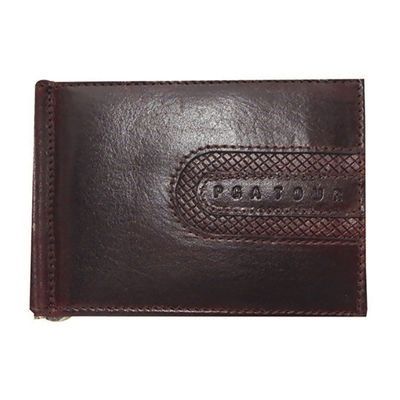 PGA TOUR Mens Wallet