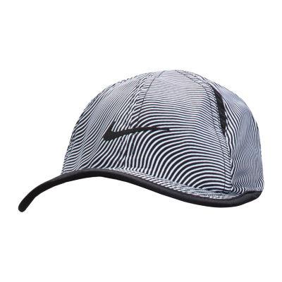 Nike Unisex Baby Hat