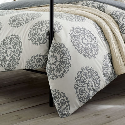 Stone Cottage Bristol Comforter Set