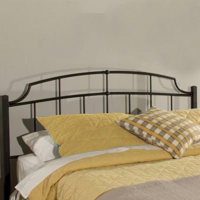 Richmond Metal Headboard