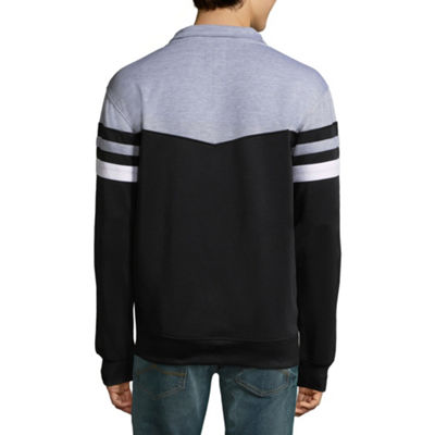 Akademiks Long Sleeve Sweatshirt
