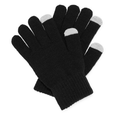 Mixit Touch Tech Cold Weather Gloves