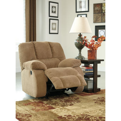 Signature Design By Ashley® Roan Recliner
