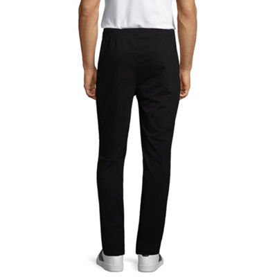 Xersion Jersey Jogger Pants