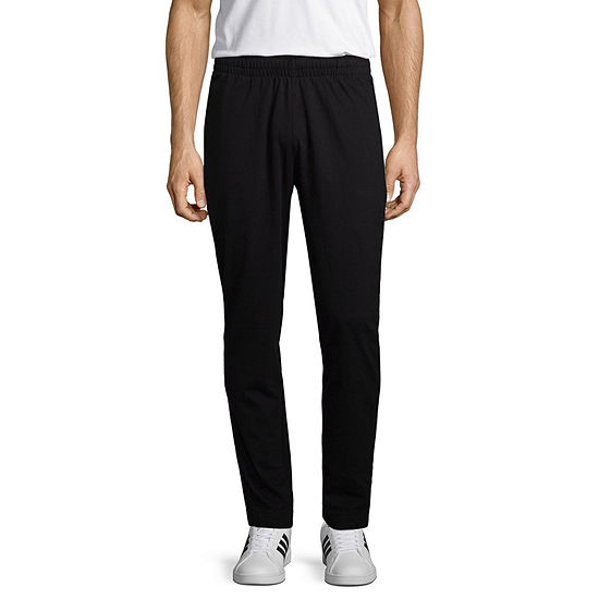 Xersion Mens Regular Fit Jogger Pant