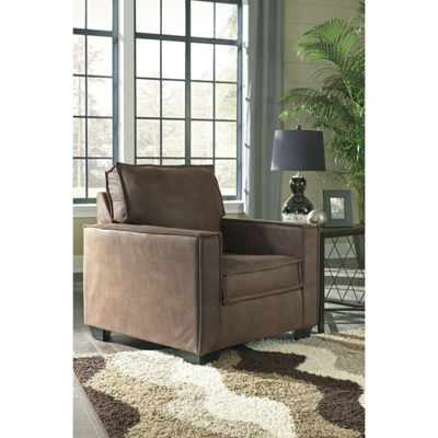 Signature Design By Ashley® Terrington Accent Chair