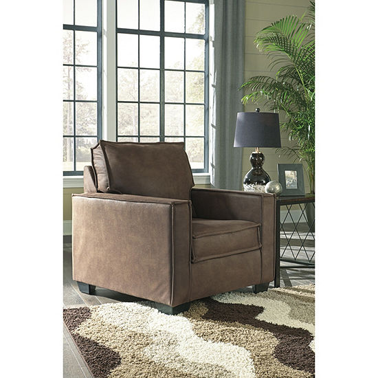 Signature Design By Ashley® Terrington Accent Chair