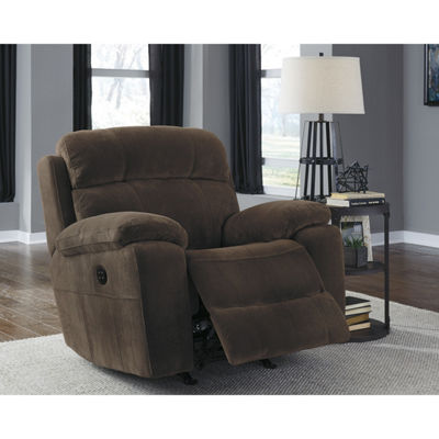 Signature Design By Ashley® Uhland Power Recliner