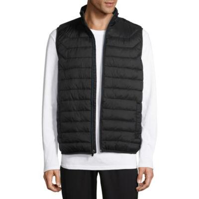 Xersion Puffer Vest
